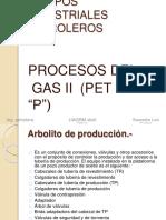 equiposindustriales-140715013310-phpapp01.pdf