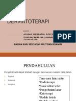 dermatoterapi.pptx