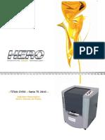 Titan Gyro TS 2810_Rev 02_Nov11_esp