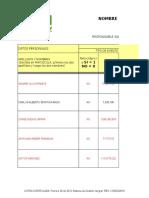 Caracterizacion de at y Eg Julio Aia-Incoequipos