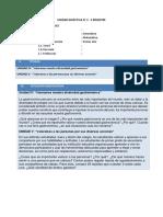 2019_mat1s_unidad_didactica_2.docx