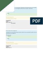 306729688-Parcial-semana-4-metodos-cuantitativos-de-psicologia.pdf