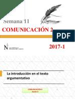 D11-El párrafo de introducción.pptx