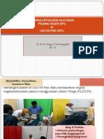 1450853058_aktualisasi Prajab-dr. Resti Enggar p
