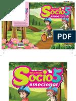 Unlock-Educación-Socioemocional-5.pdf