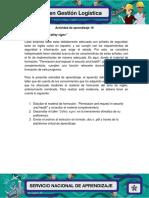 Evidencia-4-Taller-Safety-Signs.docx