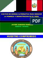 2019-07-18 QUÍNUA PERÚ.PDF