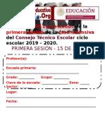 FASE INTENSIVA 2019 - 2020...doc
