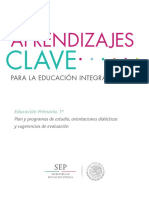 APRENDIZAJES CLAVE Primaria1grado_Digital-.pdf