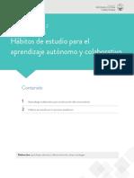 HABITOS DE ESTUDIO PARA EL APRENDIZAJE AUTONOMO Y COLABORATIVO.pdf
