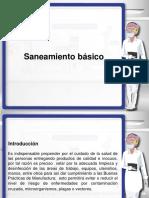 Saneamiento_basico.pdf