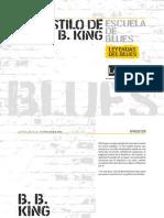 ebook-bb_king.pdf