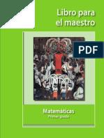 LPM-MATE-1.pdf