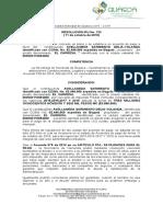 Resolucion Ipu No 123 Avellaneda Sarmiento Delia Yolanda
