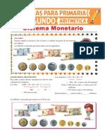 Sistema-Monetario-para-Segundo-de-Primaria.pdf