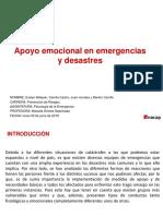 Psicología de la Emergencia (1).pptx