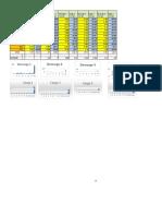 Excel Voltaje Bateria de Alta Tension (1)
