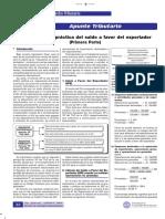 SALDO A FAVOR DE -PDB.pdf