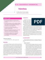 vomito.pdf