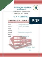 PDF TRABAJO DE ARGUMENTACION.pdf
