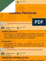 339125796-HLAF-Criminal-Procedure-Tagalog.pptx