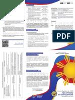 Tax Amnesty on Delinquencies Flyer.pdf