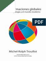 TROUILLOT-TRANSFORMACIONES GLOBALES.pdf