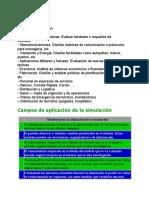 86033458-Areas-de-Aplicacion-de-La-Simulacion.doc