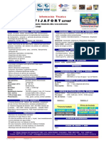 Tds Fijafort 2370ef