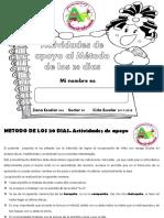 20 dìas version maestro.pdf