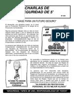 020-BASE PARA UN FUTURO SEGURO 2903.pdf