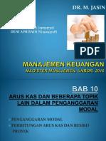 tugas1m-161108070726.pdf
