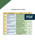 PROBLEMA-PRIORIZADO-Y-PROYECTO-2017 (1).docx