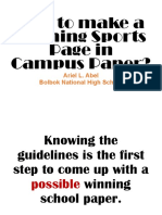 Sports writing School Paper Management (1).pdf