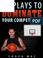 26-Plays-To-Dominate-Your-Competition.pdf