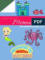 mermaidbasicconceptbook.pdf