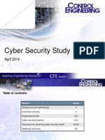 ControlEngineering WEB Cyber Security Study-14