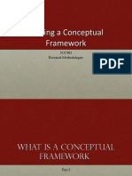 writingaconceptualframework-120207124306-phpapp02 (1).pdf