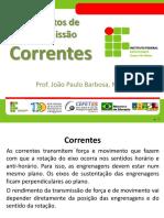 Aula_12 - Modos de transmissão (Correntes).pdf