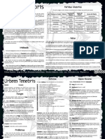 UrbemTenebris 2pags.pdf