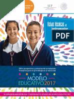 FichasTecnicas de Instrumentos de Evaluacion.pdf