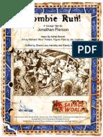 Zombie Run.pdf