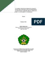 afita maulana pdf.pdf