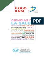 Catalogo Salud 2016 - i