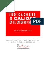 Indicadores de Calidad II.pdf
