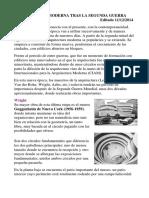 ARQUITECTURA POST GUERRA.pdf