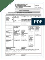Guia 26   .pdf