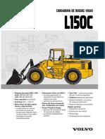 v-l150c-334-669-2264-9909.pdf