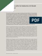 Dialnet-ReflexionesSobreLaIndustria40DesdeElCasoVasco-5487066.pdf