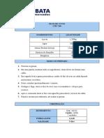 FIOS DE OVOS 2.pdf